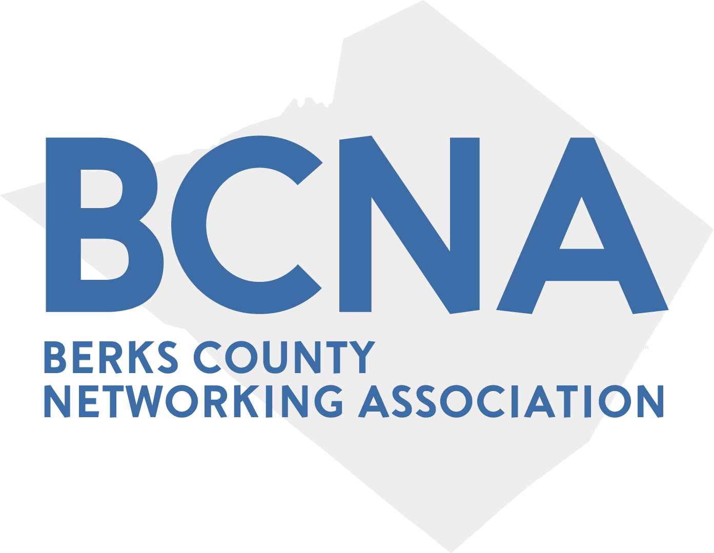 Berks County Networking Association