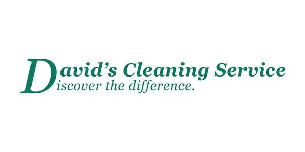 David's Cleaning Service
