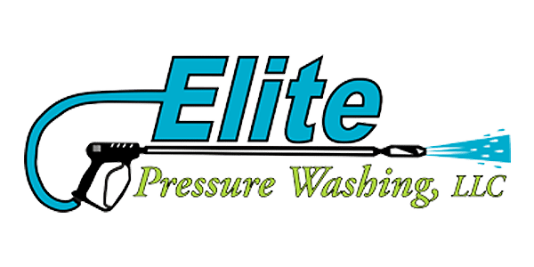Elite Pressure Washing