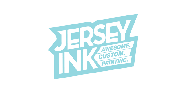Jersey Ink