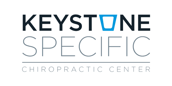 Specific Chiropractic Center