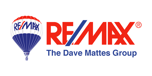 RE/Max of Reading