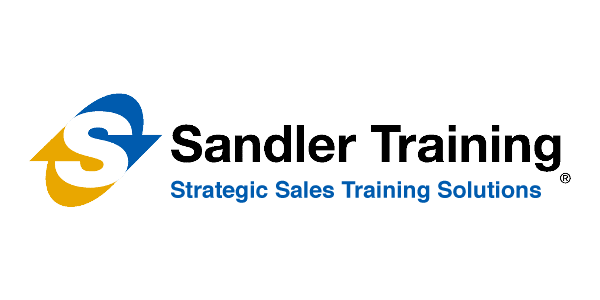 Strategic Sales Training Solutions