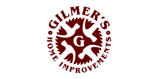Gilmer's Home Improvements